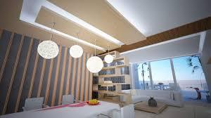 100 Architect And Interior Designer Lido Bank More Building