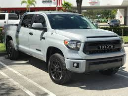 Nice Great 2017 Toyota Tundra TRD PRO HTF 2017 Toyota Tundra TRD PRO ... Jims Chevy Truck Parts Old Chevy Truck Jim Carter 1996 Toyota Tacoma Information And Photos Zombiedrive Salvage Yards Awesome New Arrivals At S Used Toyota 1995 Toyota 4 Runner Cars Trucks Northern Virginia Auto Hilux Wikipedia Quantum Crank Pulley And Replacement Taxi Modest 1989 Sr5 Best 2018 Pickup Unique Buy 2007 Driver Fog Lamp Light 81210aa030