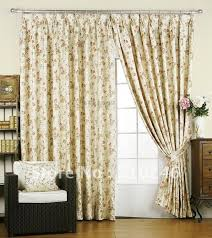 French Door Treatments Ideas by Best French Door Window Treatments French Door Window Treatments