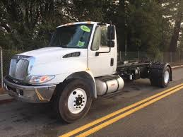 2017 International 4300 Flatbed Truck For Sale, 11,812 Miles ... Flatbed Truck Rentals Dels 10144 1995 Intertional 18 Truck Used 2011 Kenworth T800 Flatbed Truck For Sale In Ms 6820 Ideas 23 Mobmasker Transport Flat Bed Front Angle Stock Picture I1407612 3d Model Horse Economy Mfg Watch Dogs Wiki Fandom Powered By Wikia Illustration 330515042 Shutterstock Royalty Free Vector Image Vecrstock Ledwell Bedford Mk 1972 Model Hum3d