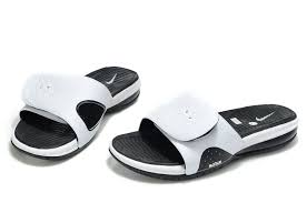 Replica Nike Slippers In 413180 For Men 5300 USD Wholesale