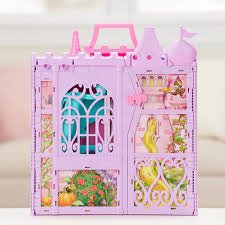 Disney Princess Castle   Princess High Chair Babyadamsjourney Marshmallow Childrens Fniture Back Disney Dream Highchair Toy Chicco Juguetes Puppen Convertible For Baby Girl Evenflo Table Seat Booster Child Pink Modern White Gloss Ding And 2 Chairs Set Metal Frame Kitchen Cosco Simple Fold Quigley Walmartcom Trend Deluxe 2in1 Diamond Wave Toddler Seating Ptradestorecom Cinderella Ages 6 Chair Mmas Pas Sold In Jarrow Tyne Wear Gumtree Forest Fun Hauck Mac Babythingz