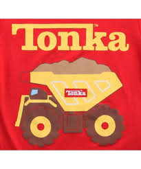Toddler Tonka Truck Red T-Shirt Tonka Classic Mighty Dump Truck Walmartcom Toddler Red Tshirt Meridian Hasbro Switch Led Night Light10129 The This Is Actually A 2016 Ford F750 Underneath Party Supplies Sweet Pea Parties New Custom Modified Rare Limited Kyles Kinetics Huge For Kids Toy Trucks Dynacraft 3d Ride On Amazoncom Steel Cement Mixer Vehicle Toys Games 93918 Ebay Monster W Trailer Mercari Buy Sell Diamond Plate Toss Multi Discount Designer Vintage David Jones
