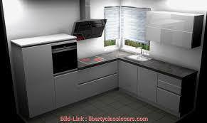 ebay kleinanzeigen küchen sinnvoll 7 ebay kleinanzeigen