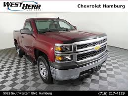 Used 2014 Chevrolet Silverado 1500 Work Truck Truck 20741 24 14075 ... Used 2014 Chevrolet Ck 1500 Pickup Silverado Work Truck At Auto Listing All Cars Chevrolet Silverado Work Truck Bbc Motsports Vin 3gcukpeh8eg231363 Double Cab 2wt 43l V6 2wt W2wt In New Germany For Sale Canton Oh 20741 24 14075 W1wt Sale 2500hd City Mt Bleskin Motor Company 4wd Crew Standard Box