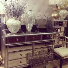 Pier 1 Mirrored Dresser furniture silver dressers pier one hayworth pier one dresser
