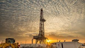 100 Permian Trucking Rise In Oil Prices Causing More Accidents In Basin Robert