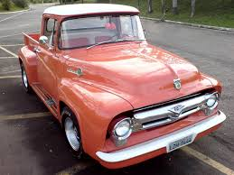 Ford F-100 1958: Review, Amazing Pictures And Images – Look At The Car 1960 Ford F100 Truck Restoration 7 Steps With Pictures My Little Urch And A 1958 That Has Always Been In Our For Sale Sold Youtube Barn Find Emergency Coe Sctshotrods Photo Gallery F 100 Custom Cab Flareside Pickup 83 This C800 Ramp Is The Stuff Dreams Are Made Of Bangshiftcom Take A Look At Fire T58 Anaheim 2014 Directory Index Trucks1958
