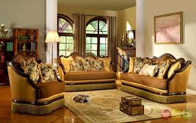 furniture lovable elegant formal living room furniture modern