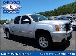 Used GMC Sierra 1500 For Sale Tuscaloosa, AL - CarGurus 2010 Gmc Sierra Slt News Reviews Msrp Ratings With Amazing Images Lynwoodsfinest 2007 Gmc 1500 Crew Cabdenali Pickup 4d 5 34 Ajolly420 Cabslt Specs Photos Denali For Sale In Colorado Springs Co P2623 Djm 46 Lowering On A Photo Image Gallery 2500hd Cab Specs 2008 2009 2011 2012 Denali Davis Auto Blog Hybrid News And Information Brandon Giles 26 Lexani Advocatr Youtube 1gt4k0b69af116132 White Sierra K25 Ky