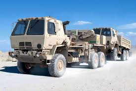 U.S. Army Orders 148 Oshkosh Defense FMTV Medium Tactical Vehicles ... Bae Systems Fmtv Military Vehicles Trucksplanet Lmtv M1078 Stewart Stevenson Family Of Medium Cargo Truck W Armor Cab Trumpeter 01009 By Lewgtr On Deviantart Safari Extreme Chassis Global Expedition Vehicles M1079 4x4 2 12 Ton Camper Sold Midwest Us Army Orders 148 Okosh Defense Medium Tactical 97 1081 25 Ton 18000 Pclick Finescale Modeler Essential Magazine For Scale Model M1078 Lmtv Truck 3ds Parts