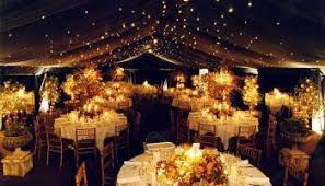 Wedding Themes To Make Your Big Day Special