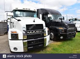 Mack Trucks Stock Photos & Mack Trucks Stock Images - Alamy Filefront View Of A Mack Truckjpg Wikimedia Commons The Worlds Most Recently Posted Photos Mack And Trucking Mack Trucks Born Ready Adstasher Photos A Visit To The Museum Equipment Trucking Truck Pinterest Trucks Classic In Peterborough Ajax On Pinnacle Granite Trucksized Celebration Coming Rochesters Nuss Supports Breast Cancer Effort With Pink Specialist Restoration American Gary Mahan Truck Collection Launching Ev Refuse 2019 Vintage Early 1960s Gets Ride Its Own Pennsylvania