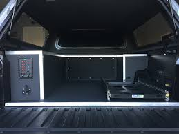 2017 Toyota Tacoma Custom Truck Bed Storage | Cargo Storage ... How To Make A Tilt Bed For Your Mini Truck My Custom Hotwheels Best In The Desert 2017 Ford F150 Raptor Ppares For Grueling Trucks Customizers Quality Cversions Mud Jeeps Google Search Pinterest Jeeps Jeep Build Adjustable Suspension Hot Wheels Lifted Ford And F250 Lewisville Highway Products Inc Alinum Service Bodies Flatbeds Accsories Reno Carson City Sacramento Folsom Accessory Sales Installation Vip Auto Netcong Restorations Llc Complete Classic Car Restoration 2008 Cadillac Escalade Ext Play On Playa Midamerica Show 2014 Semi Youtube