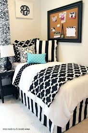 Black Bedskirt For Daybed Tailored Daybed Bed Skirt Twin Daybed