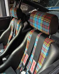 Tartan Seats Reupholstered Middle   Cayenne Outlaw Build   Pinterest ... Segedin Truck Auto Parts Sta Performance Sparco R100 Reclinable Racing Seat Black Guerilla Na Mx Filetruck Racing Low Mounted Seat Flickr Exfordyjpg Hoonigan Racings Ford Raptortrax The Id Agency Create Mastercraft Seats Quality Off Road For Promonster Gen2 By Tlerbuilt Alinum In Custom Sizes Teal Seats Google Search For My Car Pinterest Teal 2015 Toyota Tundra Trd Pro Will Race Stock Class The 2014 Cobra On Twitter Yeah Cobraseats Cobrotsport Big Shows Customized Tacomas And 2012 Camry Pace At Sema