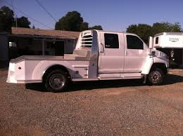 100 Lubbock Craigslist Cars And Trucks By Owner CHEVROLET C4500 For Sale