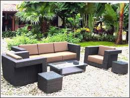 Plastic Patio Furniture At Walmart by Plastic Patio Furniture Walmart Patios Home Design Ideas