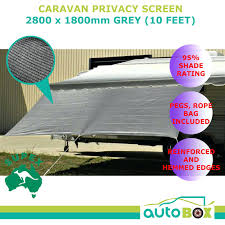 Awning Shade Screen Outdoor Retractable Wind Screen Side Awning ... Roll Out Shade Awning Car Sun Wall Motorized Retractable Caravan Ptop Caravan Privacy Screen End Wall 1850 X 2050 Sun Shade Cloth Side China Mobile Life Re Rv Shades For Awnings Canopy Of Stone Walls Sale Australia Wide Annexes Tent Set 2 Prices Mp Mark Chrissmith Fridge Vent Camec Privacy Screen End 2100 Cloth