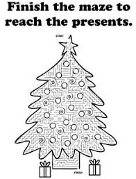 Christmas Tree Books For Kindergarten by Practice Numbers With This Christmas Tree Bingo Game From Super
