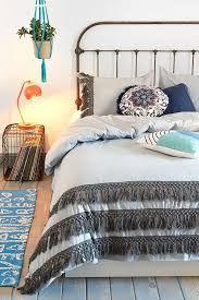 Echo Jaipur Bedding by 46 Best Bedding Images On Pinterest Bedroom Ideas Guest