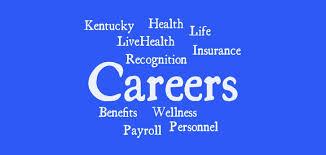 kentucky personnel cabinet jobs brassring centerfordemocracy org