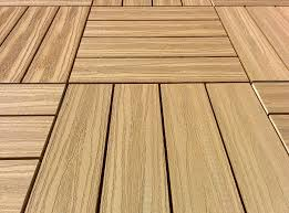 Lowes Canada Deck Tiles by Home Decor Appealing Interlocking Deck Tiles To Complete Premium