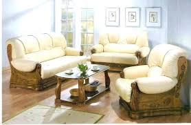 canapé salon center salon center canape destockage cuir noukiss grossiste across ritz