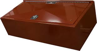 Custom Truck Tool Boxes | Truck Tool Boxes | Highway Products