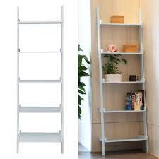 Decorating Bookshelves Without Books by Bookshelves Bookcases Shelving U0026 Storage Ebay