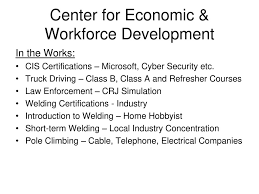 Director Of Workforce Development - Ppt Download Truck Driver Traing School Asheville Charlotte Hickory Winston Kllm Trucking Refresher Course Best Image Kusaboshicom Cdl Requirements How To Get A Commercial Drivers License In Colorado Winter Driving Tips For Roadmaster Realistic Healthy Eating Habits For Otr Cdlxpress Cdla Fresher Course Napier Class A Hamilton Oh Your In 20 Days Drive 509 Cbi Lake Land College Pam Jessiman Career Center Specialist South Florida State