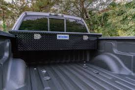 100 Tool Boxes For Truck Pickup S Black Full Size Box Low
