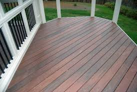 best compisite decking page 2 decks fencing contractor talk