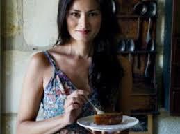 mimi cuisine à table dans le médoc avec mimi thorisson par louisemadelaine