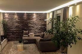 مخطط بشكل منتظم ويسكي moderne deckenbeleuchtung wohnzimmer