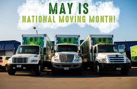 National-Moving-Month - Green Truck Movers Nashville | Nashville Movers Used 2009 Intertional 7600 Industrial Air Movers In Brookshire Tx About Us Two Happy In Blue Uniform Loading Boxes Truck Stock Photo Terrys Hire Removals Fniture Removalists Penrith Moving Company Ocala Trucks Fl And Home Facebook Men And A Des Moines 11 Reviews 2601 104th St New Wraps On The Move Little Guys Mary Ellen Sheets Meet Woman Behind Fortune Is Rental Insurance Right For Goodcall News Charles Mo Two Men And A Truck