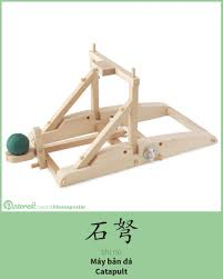 Pin By Iris Chao On 中文字卡 | Pinterest | Chinese Words, Language ... 22 Best Catapult Trebuchet Images On Pinterest Teacher Tom More Catapults Homeschool Pack W37787 1092 I Love Science School Projects Fire In The Hole Predicting Distances With Child Caitlyn Barclay Photo By Pia Johnson 100 The Backyard Ogre Best Shopping List Geek Catapult Wars Anyone Amerinscalemodelforum 16 Siege Machines Eeering Made A For Boys Couple Of Nights Ago And It Was Desk 5 Steps Pictures