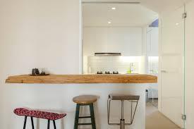 Standard Kitchen Cabinet Depth Singapore by Kitchen Bar Counter Singapore Condo By Fuur Kitchens