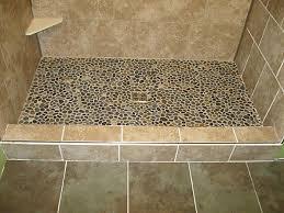 help kerdi shower curb mistake jolly trim ceramic tile advice