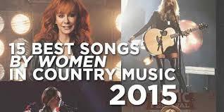 Bathroom Sink Miranda Lambert Writers by 15 Best Songs By Women In Country Music Of 2015 One Country