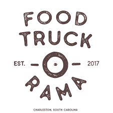 Food Truck-O-Rama - Home | Facebook The Souths Best Food Trucks Southern Living Kaboom Foodtruck Kabmfoodtruck Twitter Bottleneck Coffee Truck Charleston Home Facebook Caribbean Creole Menu Urbanspoonzomato Brunch Holiday Roaming Hunger Chntopped By Cff Bked Ipa Quest On Hey Foodies Check Out Rodeo At Low Tide Brewery For A Cause Coast Brewing New To Us Food Truck Sliderbox Just Eat This Yummy And Foods
