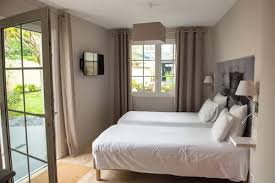 la villa bordeaux chambres d hôtes in bordeaux hotels