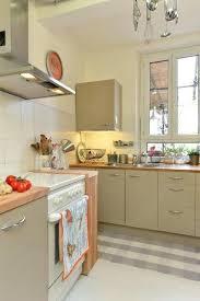 peinture v33 renovation meuble cuisine v33 renovation cuisine avis fabulous peinture meuble de cuisine v