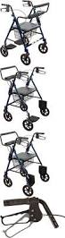 Rollator Transport Chair Walgreens by Walgreens Nova Transport Chair Home Chair Decoration
