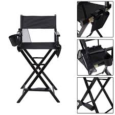 Upgraded Folding Tall Director Artist Makeup Chair With Replacement ... Zip Dee Foldaway Chairs Set Of 2 With Matching Carry Bag Camping Outdoor Folding Lweight Pnic Nz Club Chair Camping Chair Carry Bag Cover In Waterproof Material Camp Replacement Bag Parts Home Design Ideas Gray Heavy Duty Patio Armchair Due North Deluxe Director Side Table And Insulated Snack Cooler Navy Arb 5001a Touring The Best Available For Every Camper Gear Patrol Amazoncom Trolley Artist Combination Portable 10 Bad Back 2019 Detailed