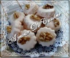 amour de cuisine soulefl sur comboost album photo amour de cuisine soulefl