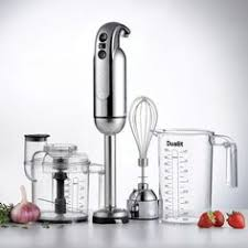 Immersion Blender Bed Bath Beyond by Food Preparation Semi Automatic Hand Blender Machine Pm750t A B C