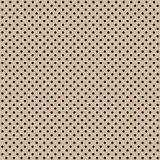 Fasade Ceiling Tiles Home Depot by Toptile 2 Ft X 2 Ft Perforated Metal Ceiling Tiles Hcw55101