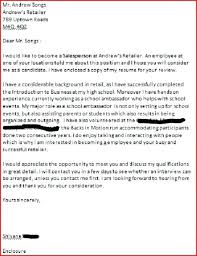 Career Change Cover Letter Template Cover Letter Examples Career