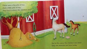 Big Red Barn (read Aloud) - YouTube Our Favorite Kids Books The Inspired Treehouse Stacy S Jsen Perfect Picture Book Big Red Barn Filebig 9 Illustrated Felicia Bond And Written By Hello Wonderful 100 Great For Begning Readers Popup Storybook Cake Cakecentralcom Sensory Small World Still Playing School Chalk Talk A Kindergarten Blog Day Night Pdf Youtube Coloring Sheet Creative Country Sayings Farm Mgaret Wise Brown Hardcover My Companion To Goodnight Moon Board Amazonca Clement
